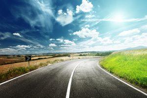 iakov130300026.jpg - asphalt road in tuscany italy